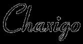 Chaxigo