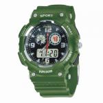 Мужские наручные часы iTaiTek (9256379)