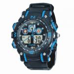 Мужские наручные часы iTaiTek (9335301)