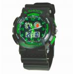 Мужские наручные часы iTaiTek (9350162)