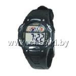 Детские наручные часы iTaiTek (6510101)
