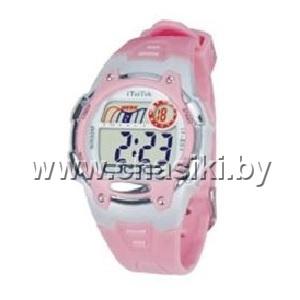 Детские наручные часы iTaiTek (6519821)