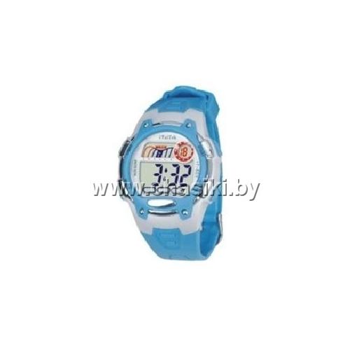 Детские наручные часы iTaiTek (6519853)