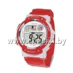 Детские наручные часы iTaiTek (6559822)