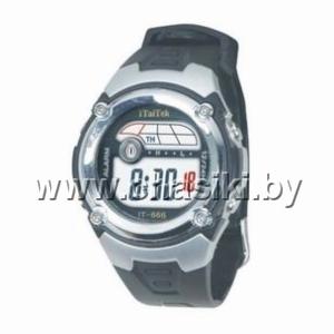 Детские наручные часы iTaiTek (6669901)