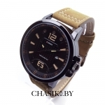 Мужские наручные часы Curren (CR101)