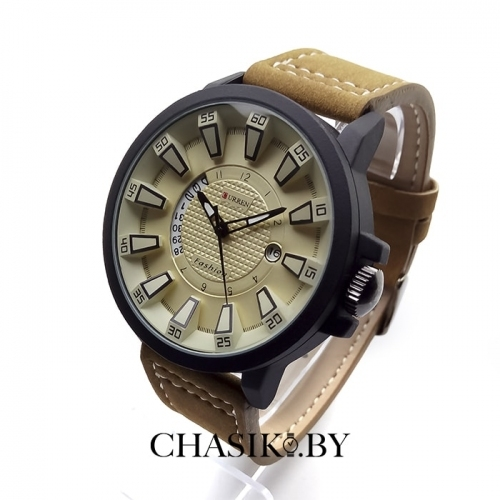 Мужские наручные часы Curren (CR102)