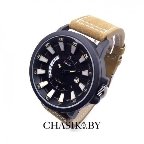 Мужские наручные часы Curren (CR103)
