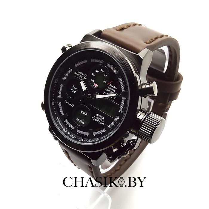 Мужские наручные часы AMST (AM101)