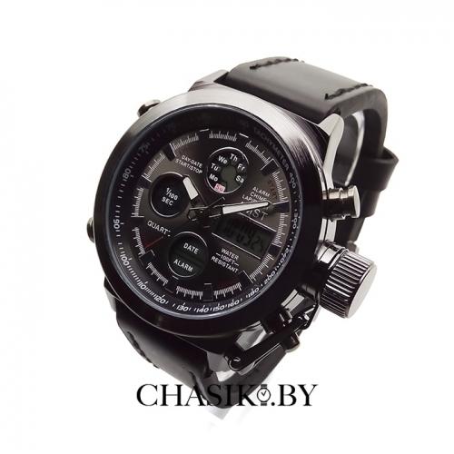 Мужские наручные часы AMST (AM102)