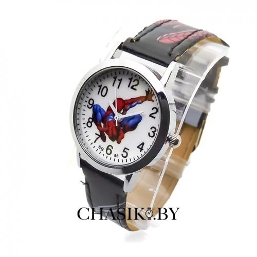Детские наручные часы Spider Man (DC110)