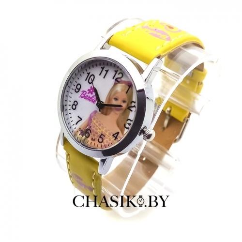Детские наручные часы Barbie (DC119)