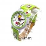 Детские наручные часы Hello Kitty (DC121)
