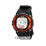 Детские наручные часы iTaiTek (6100171)