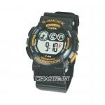 Мужские спортивные наручные часы iTaiTek (8350173)