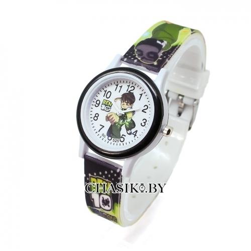 Детские наручные часы Ben Ten (DC126)