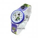 Детские наручные часы Ben Ten (DC128)
