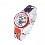 Детские наручные часы Iron Man (DC138)