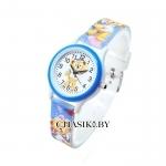 Детские наручные часы Медведь (DC148)