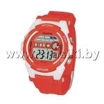 Детские наручные часы iTaiTek (6719822)