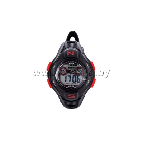 Детские наручные часы Lasika (WF10004)