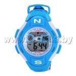 Детские наручные часы Lasika (WF10005)