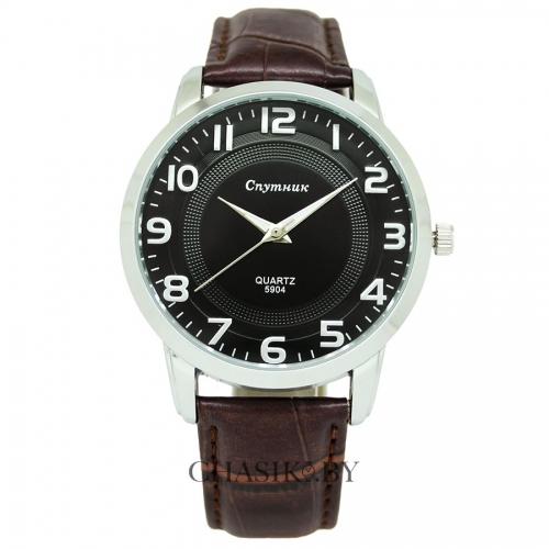 Мужские наручные часы Спутник (5904)
