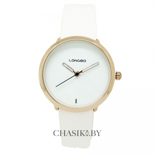 Женские наручные часы Longbo (7016L1)