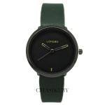 Женские наручные часы Longbo (7016L2)