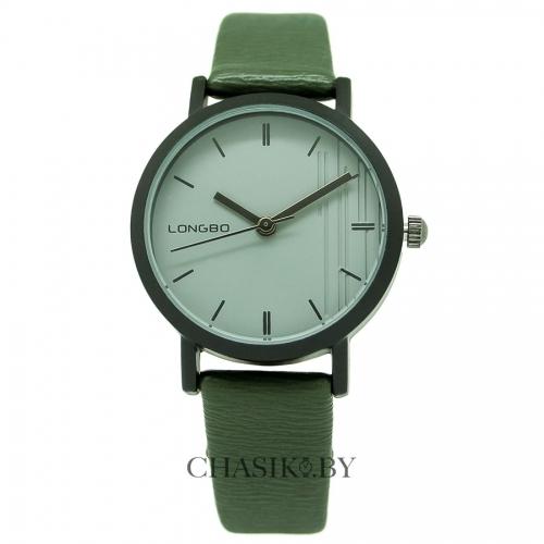 Женские наручные часы Longbo (7003L1)