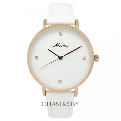 Женские наручные часы Meibin (M1176L1)