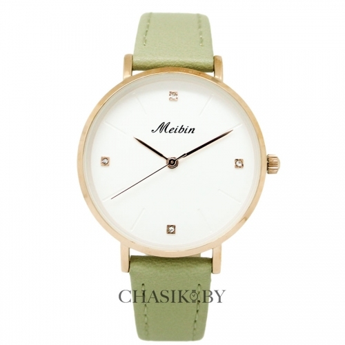 Женские наручные часы Meibin (M1176L2)