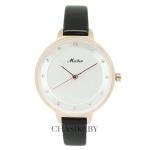Женские наручные часы Meibin (M1080L1)