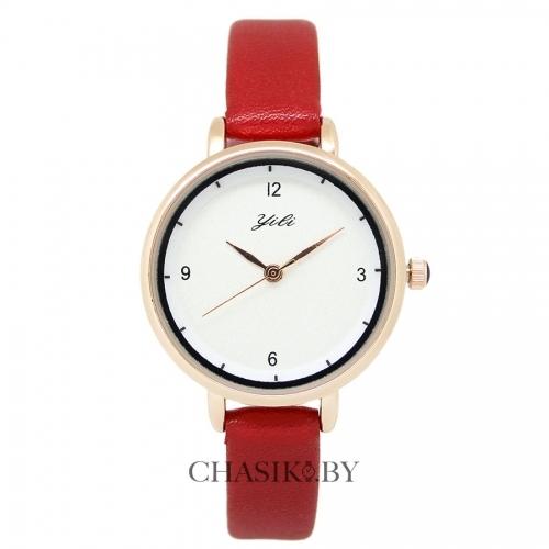 Женские наручные часы Yili (7169)