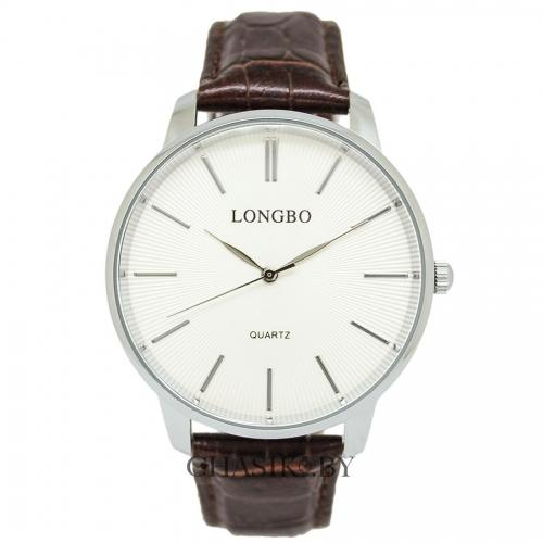 Мужские наручные часы Longbo (80245G)