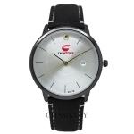 Мужские наручные часы Chaxigo (CX102)