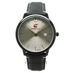 Мужские наручные часы Chaxigo (CX103)