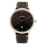 Мужские наручные часы Chaxigo (CX104)