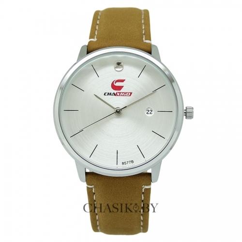 Мужские наручные часы Chaxigo (CX105)