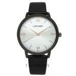Мужские наручные часы Longbo (7215G)